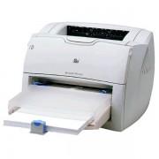 Imprimanta Laser HP laserjet 1300 Second Hand