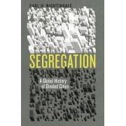Segregation by Carl Husemoller Nightingale