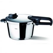 Oala sub presiune 4.5 l Fissler VitaVit Premium