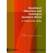 Public-private Partnerships in the Provision of Higher Education in South Africa by S. McGrath
