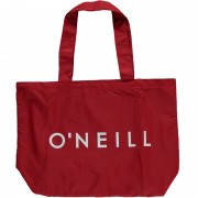 O'NEILL BW EVERYDAY SHOPPER táska