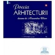 Poezia arhitecturii