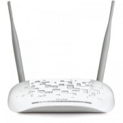 Router wireless TP-Link TD-W8968