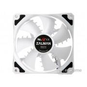 Ventilator carcasă Zalman ZM-SF2 92mm, alb