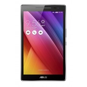 Asus Z380KL-1A086A Tablet (8 inch, 2GB, Wi-Fi+3G+Voice Calling), Black