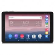 "Tablet Alcatel One Touch PIXI 3 Volcano 8GB 10"" Negra"