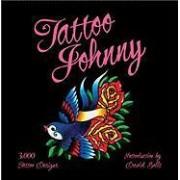 Tattoo Johnny by David Bolt