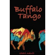 Buffalo Tango