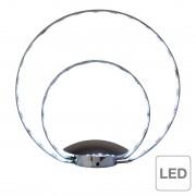 energie A+, Tafellamp Melina - 1 lichtbron, Brilliant