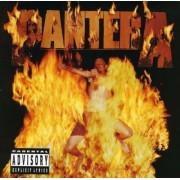 Pantera - Reinventing the Steel (0075596245128) (1 CD)