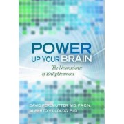 Power Up Your Brain by David Perlmutter
