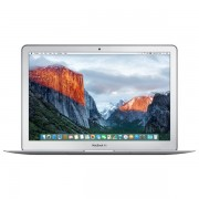 "LAPTOP APPLE MACBOOK AIR INTEL DUAL CORE I5 13.3"" MMGG2ZE/A"