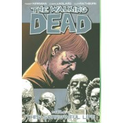 The Walking Dead: This Sorrowful Life v. 6 by Charlie Adlard