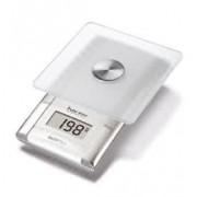 KS 55 Design kitchen scale