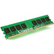 Memória Kingston 1x4Gb DDR4 2133Mhz CL15 KVR21N15S8/4