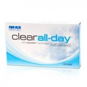 ClearLab Clear All-day
