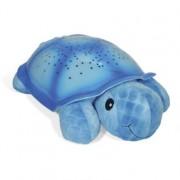 Cloud b twilight turtle luce notturna blu