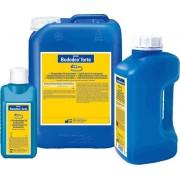 Bodedex Forte(Concentrat) - detergent pentru instrumentar 2l