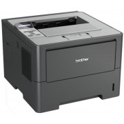 Imprimanta Brother HL-6180DW, Wireless