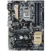 Placa de baza Asus B150-PRO, Intel B150, LGA 1151