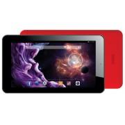 """eSTAR BEAUTY HD Quad Core 7"""" Red"""