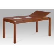 Jedálenský stôl BT-6946 TR3