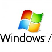 Microsoft Windows 7 Professional 64-bit English 1 Pack - FQC-04649