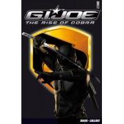 Gi Joe by Chuck Dixon
