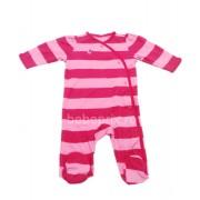 Baby Sprockets - Costumas LadyBag