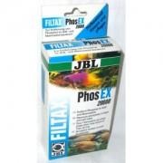 JBL PhosEX 20000 - DOPRODEJ