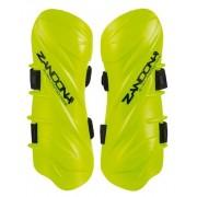 Zandona Shinguard Slalom Fluo Protezioni Stinchi Sci