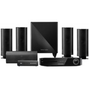 Home Cinema - Harman/Kardon - BDS 880/B2