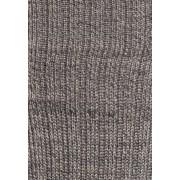 Falke TK2 Wool kit mouline 44-45 Chaussettes imperméables