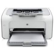 Impressora Laser HP P1102 CE651A