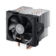 Cooler Master Hyper 612 v.2 CPC 1150/AM3, Nero
