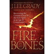The Holy Spirit is Not for Sale by J. Lee Grady