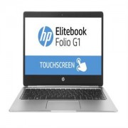 HP NOT EliteBook Folio G1 M7-6Y75 8G512 FHD W10P, V1D07EA NOT0250