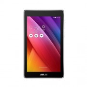 ZenPad Z170C Tablet 7 ISP GPS Android Asus Z170C-1A039A