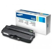 > TONER ML-2950ND ML-2955ND SCX-4728FN SCX-4729FN ALTA CAPACITA' (unit