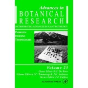 Pathogen Indexing Technologies: Pathogen Indexing Technologies by J. A. Callow