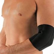 Cotoveleira Tenis Elbow Foot Hand - P