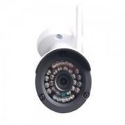 Câmera IP Externa Sem Fio SL-130IPC36WF TOPCAM