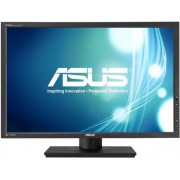 "Monitor IPS LED Asus 24.1"" PA248Q, Full HD (1920 x 1200), HDMI, VGA, DVI-D, 6 ms GTG, Flicker free (Negru)"