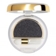 Collistar Silk Effect Eye Shadow, Očné tiene - 5g