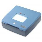 Scanner Microtek Medi-1200