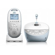 Avent - DECT BABY MONITOR 0922
