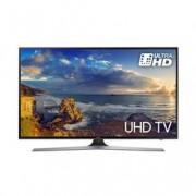 Samsung 4K Ultra HD TV UE65MU6120