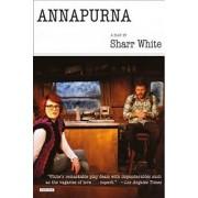 Annapurna by Sharr White