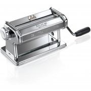 Maquina para Pastas Marcato Atlas Roller 180-Plateado