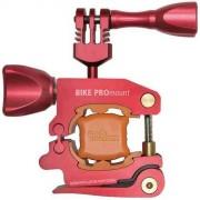 Bullet Rollei Bike Pro Mount Rot